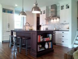 Kitchen Cabinet Height 8 Foot Ceiling by 74 Best Kitchen Bars Images On Pinterest Kitchen Kitchen Bars