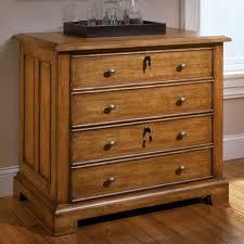 Small Locking Cabinet Locking Wood File Cabinet Filing Cabinets