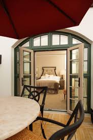disappearing sliding glass doors best 20 french door screens ideas on pinterest sliding screen