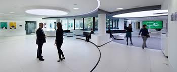 floor advanced floor systems domus tiles the uk s leading tile