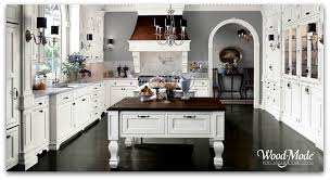 how to clean wood mode cabinets a family tradition wood mode custom kitchen cabinetry