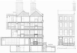 sackville street british history online
