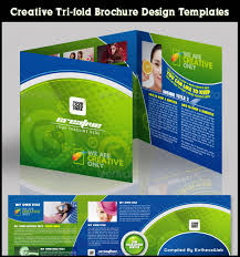 free coreldraw brochure template downloads