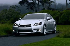 lexus gs300 vs bmw 5 series 2013 lexus gs350 awd editors u0027 notebook automobile magazine