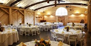affordable wedding venues in nc cheapest best venues for weddings list in banquet halls