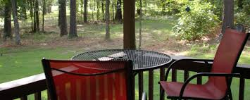 romantic cabins in springs arkansas with tubs cabin and