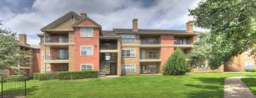3 bedroom apartments in irving tx the elegant in addition to interesting 3 bedroom apartments in