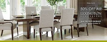 Fort Myers Home Decor Stores by Norris Furniture Fort Myers Naples Sanibel And Sarasota Fl