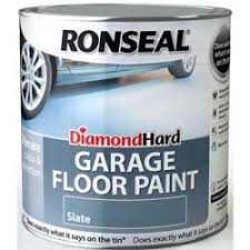 garage floor paint northern ireland 28 images paul mcalister