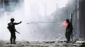 lily james in war peace wallpapers stop war war typography stop hd wallpapers desktop backgrounds