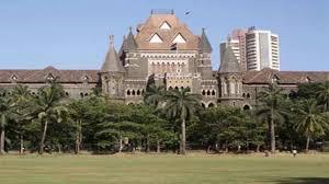 Seeking In Mumbai Bombay Hc Dismisses Plea Of Mumbai Seeking Divorce From