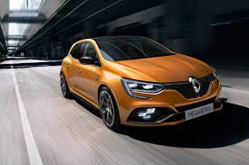 renault hatchback 2017 new megane renault sport everything you need to know by car magazine
