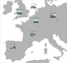 Galileo Help Desk System European Gnss Service Centre