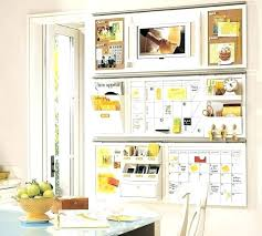 ideas for small kitchen storage ikea kitchen storage babca club