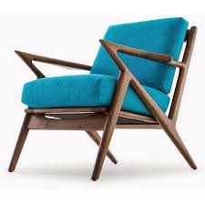 Armchairs Online Armchairs Buy Armchairs Online At Best Prices And Free Delivery