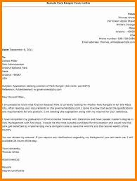 gallery of 9 free sample covering letter for job application