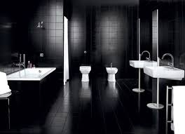 and black bathroom ideas 92 best bathroom inspirations images on bathroom