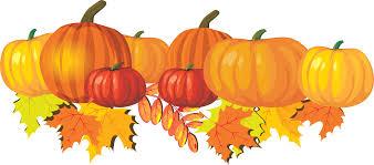 thanksgiving church bulletin fall festival family fun religious bulletin harvest church clip