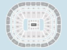 Stadium Floor Plans Manchester Arena Seating Plan