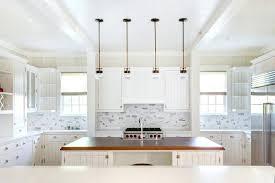 faire sa cuisine en ligne faire sa cuisine faire sa cuisine en 3d conforama concevoir