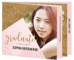 graduation announcements high school graduation invitations cards