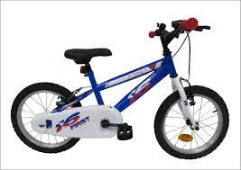 siege bebe avant velo siege bebe avant velo 736472 vélo enfant carrefour achat vélo enfant