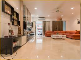 blessing in interior design pte ltd