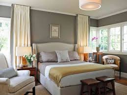 Popular Bedroom Colors by Best Master Bedroom Color Schemes Images Home Design Ideas
