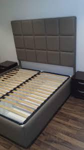 bed headboards u2013 joe upholstery