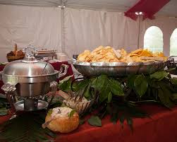 catering rentals weddings elkins wv masterpiece rentals