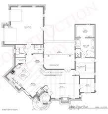 floor plans with porte cochere 100 main floor plan porte cochere 1 seaport residences