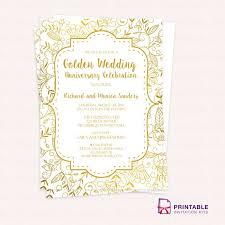 nikkah invitation best of wedding invitation card design template wedding