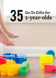 mpmk gift guides the very best gifts for 2 year olds modern