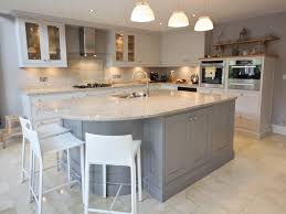 How To Repaint Kitchen Cabinets White Painting Kitchen Cabinets White With Glaze U2014 The Clayton Design
