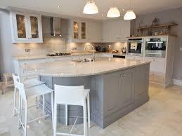 spray painting kitchen cabinets u2014 the clayton design diy
