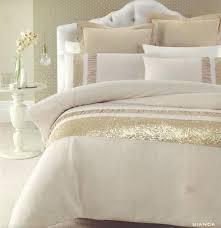 White Ruffle Duvet Cover Queen White Duvet Cover Linen So Comfortable Hq Throughout Cream Queen