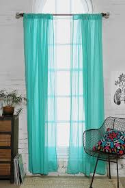 Urbanoutfitters Curtains Chloe Gauze Curtain Bedrooms Room And Interiors