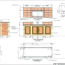 kitchen floor plans with islands kitchen floor plans with island large size of small kitchen area