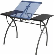 Studio Designs Avanta Drafting Table 194 The Ideal Drafting Lightbox Table For Tina In My Opinion