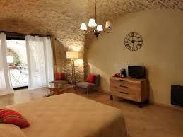 guide des chambres d h es de charme la chambre grenache chambres d hôtes en ardèche