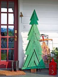 porch tree cut outs bee crafts porches and porch