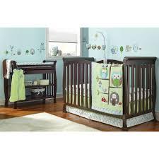 Shermag Convertible Crib Shermag Lancaster Crib Espresso Shermag Babies R Us