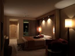 Designer Lights For Bedroom Bedroom Bedroom Led Lighting Ideas For Lights Along With 22 Best