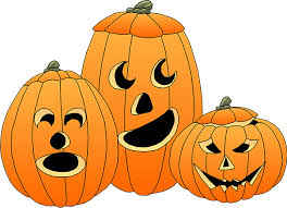 pumpkin halloween clipart clipartsgram com free halloween pumpkin clipart clipartsgram com