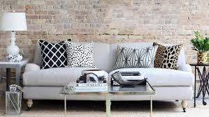 The  Best New Furniture Brands Stores Will Surprise You With - Furniture living room brands