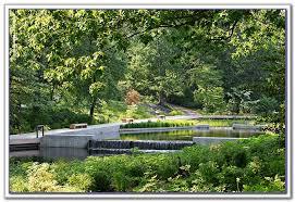 Botanic Garden Bronx by New York Botanical Garden Hours Gardensdecor Com