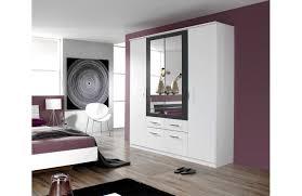 armoir de chambre pas cher armoire pas cher armoire pour votre chambre adulte