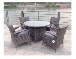 Grey Rattan Outdoor Furniture by 19 Best Paradise Garden Furniture Rattan Range Images On Pinterest