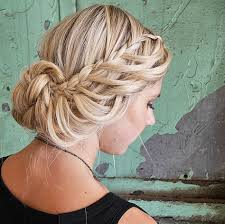 hair platts proof there s a plait hairstyle to suit everyone red online