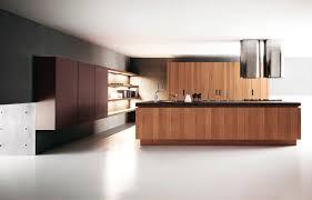 cesar cuisine cesar brayé l de vivre cuisines literie meubles